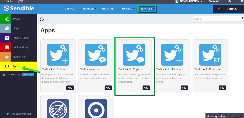 twitter auto follower bot free download 2012