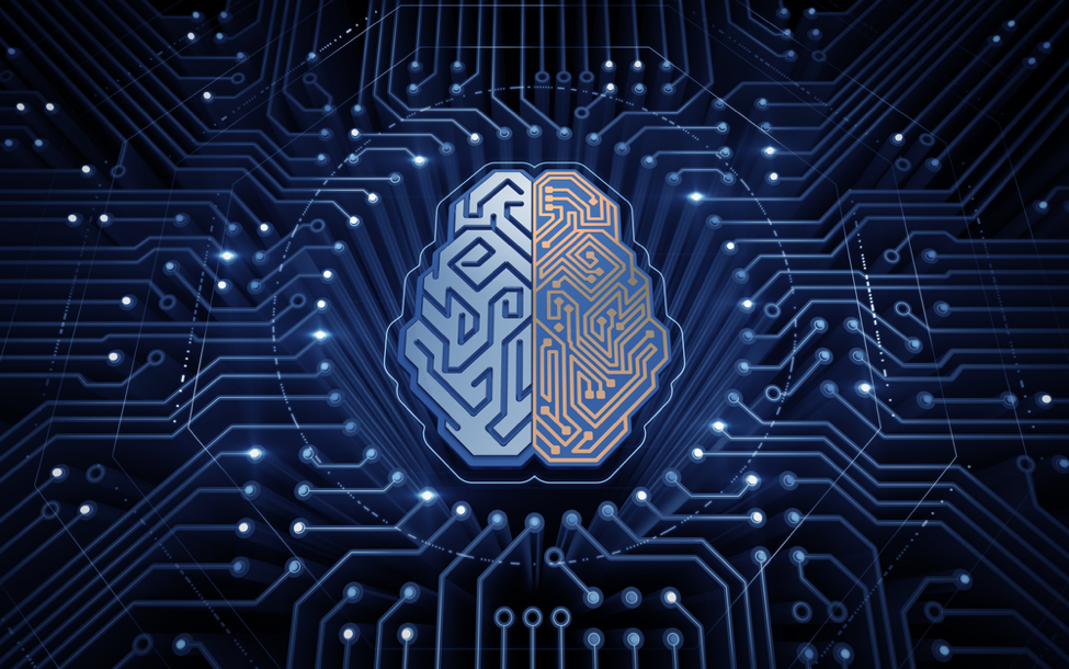 Going deep into the core of AI: semantic search and NLP