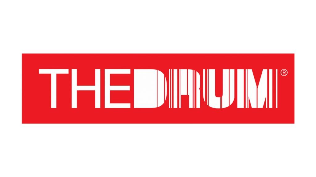 Best digital marketing blogs: The Drum