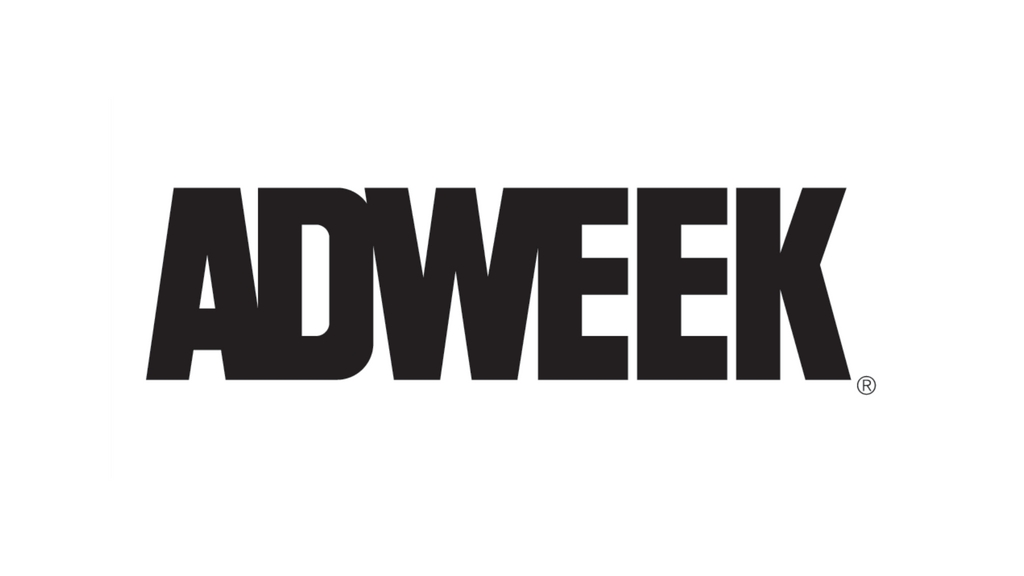 Best digital marketing blogs: Adweek